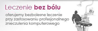 leczenie_bez_bolu